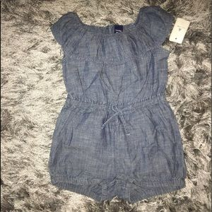 Baby Gap jumper New with tags